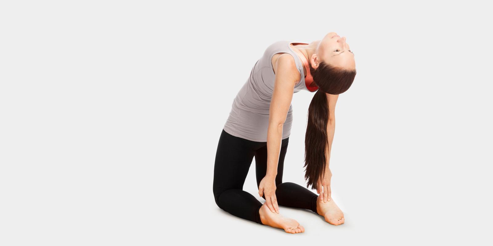 Billedresultat for sitting hyperextension